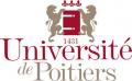 Université Poitiers